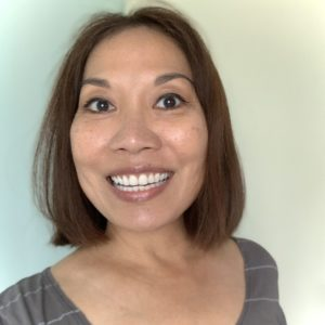 Kathy blog